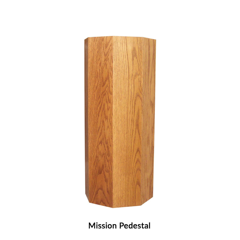 6.0-mission-pedestal.jpg