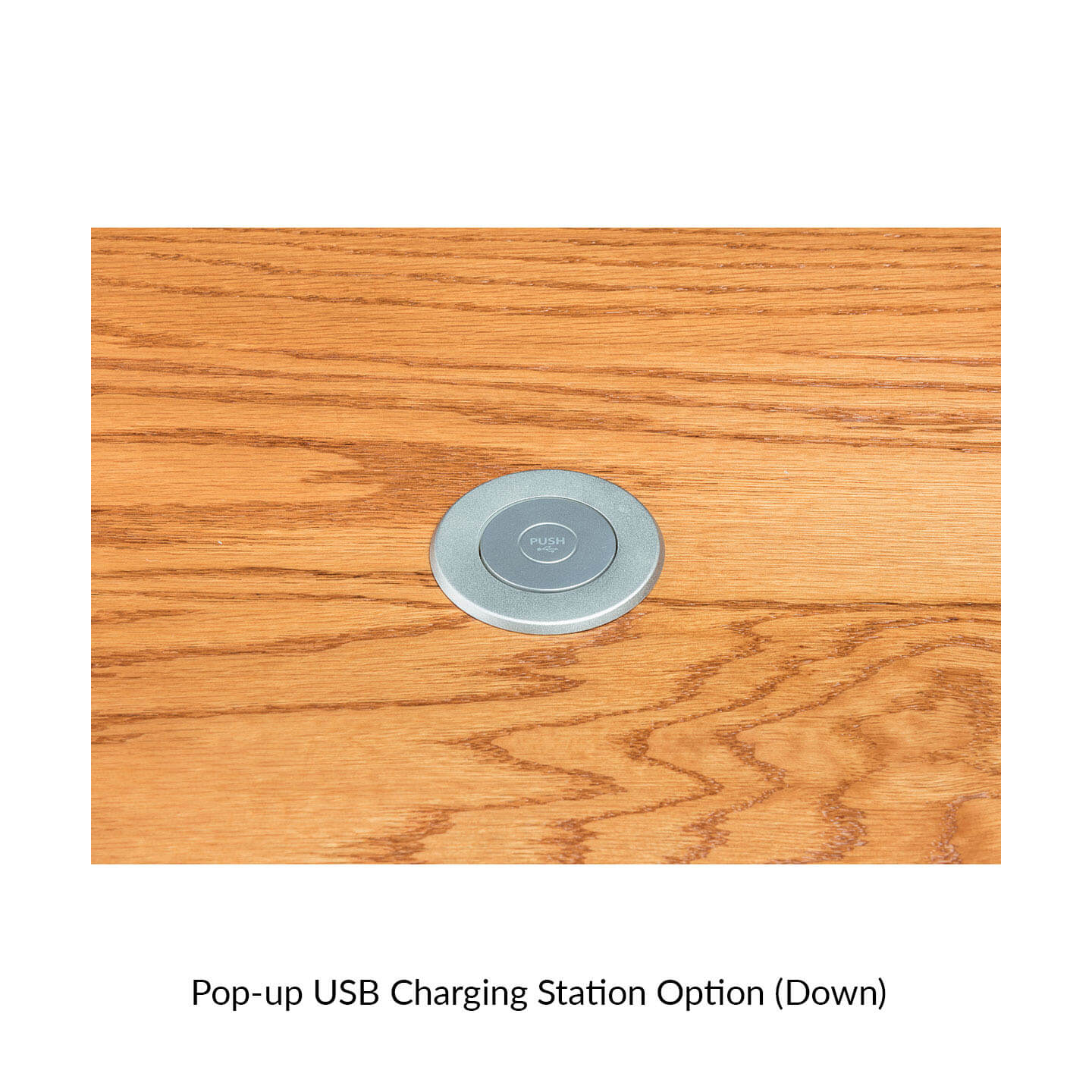 6.0-pop-up-usb-charging-station-option-down-.jpg