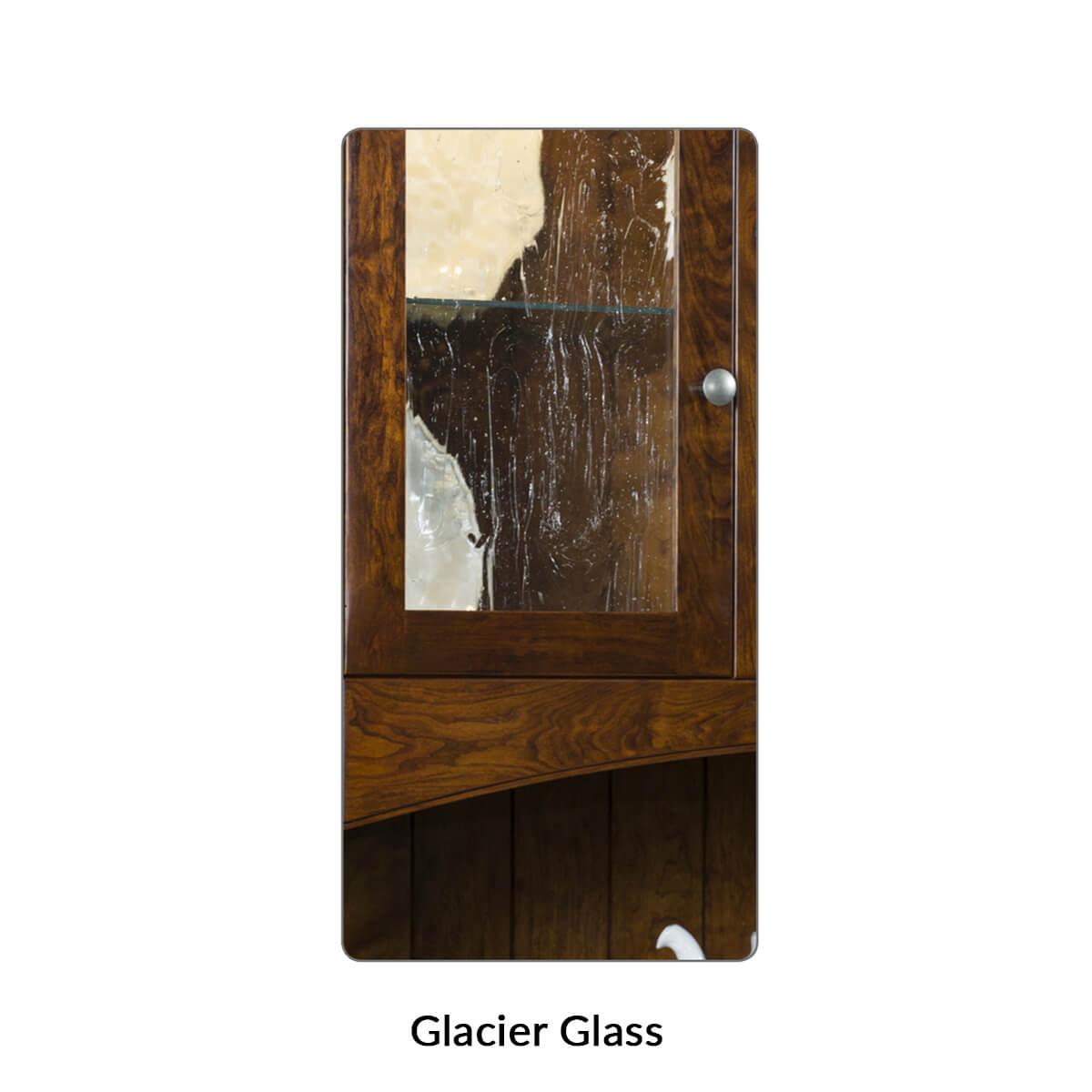 7-glacier-glass.jpg