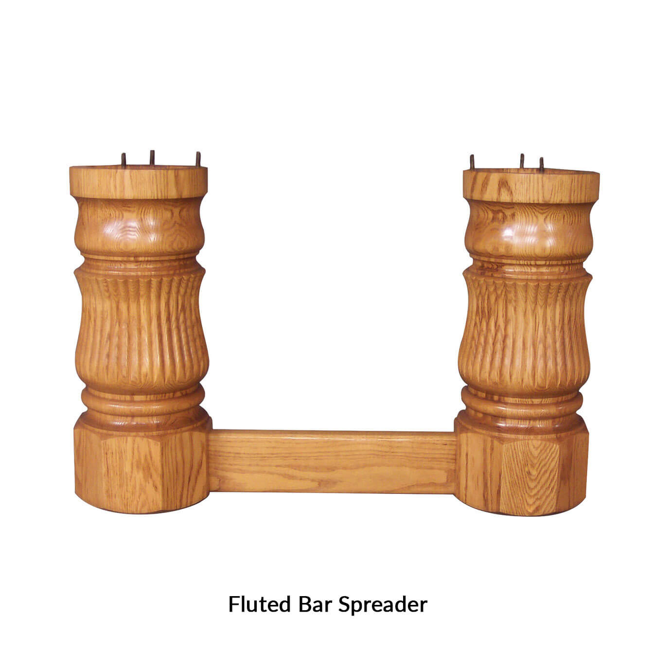 7.0-fluted-bar-spreader.jpg