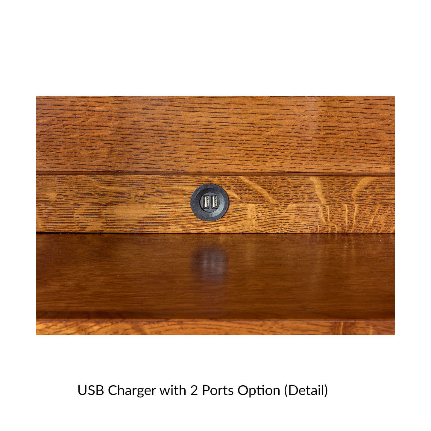 7.0-usb-charger-with-2-ports-option-detail-.jpg