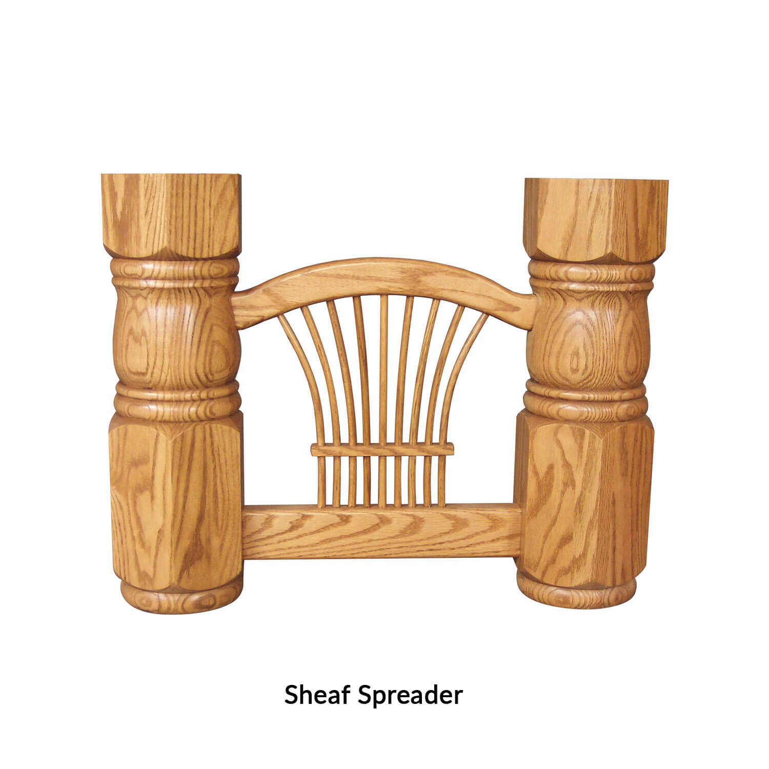 7.1-sheaf-spreader.jpg