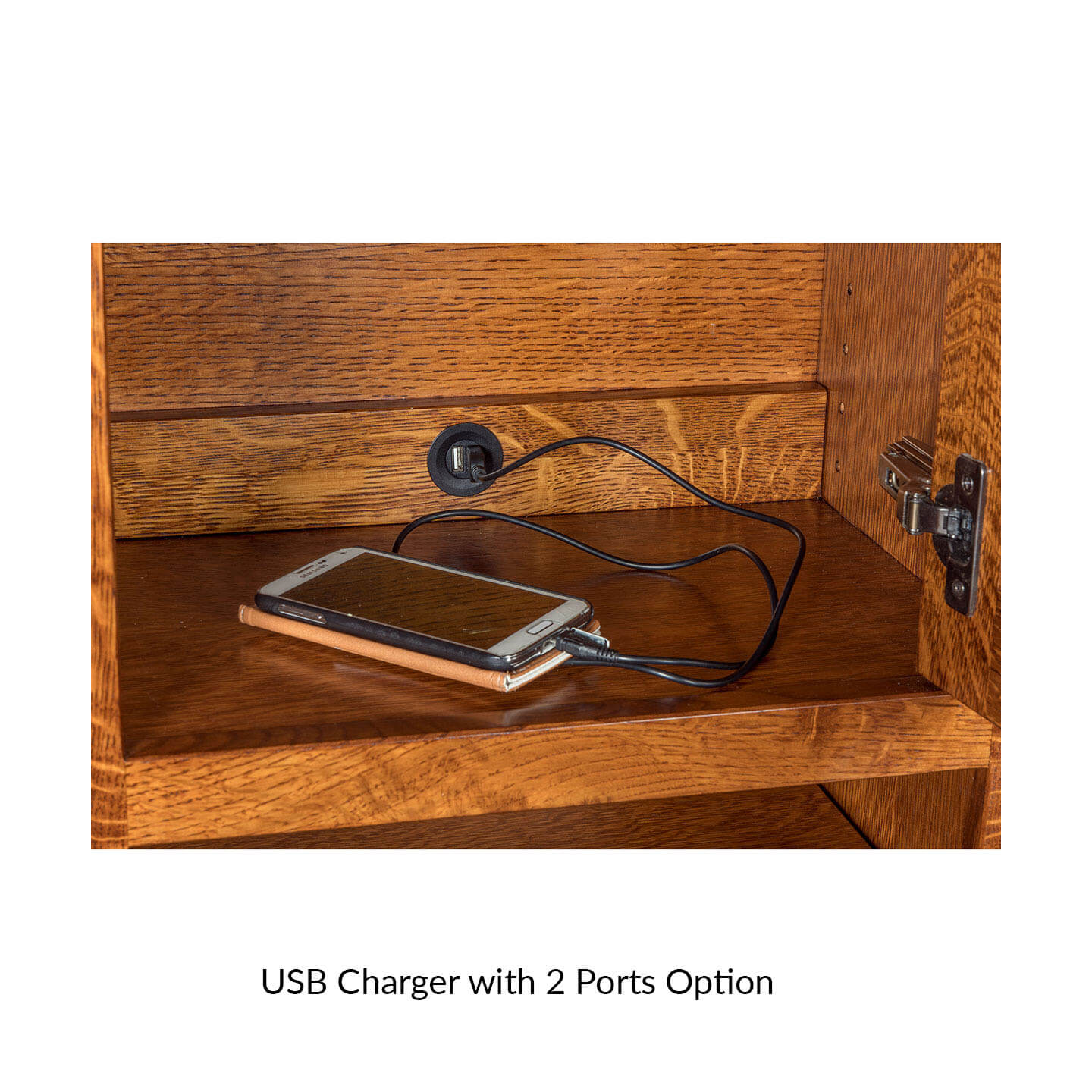 7.1-usb-charger-with-2-ports-option.jpg