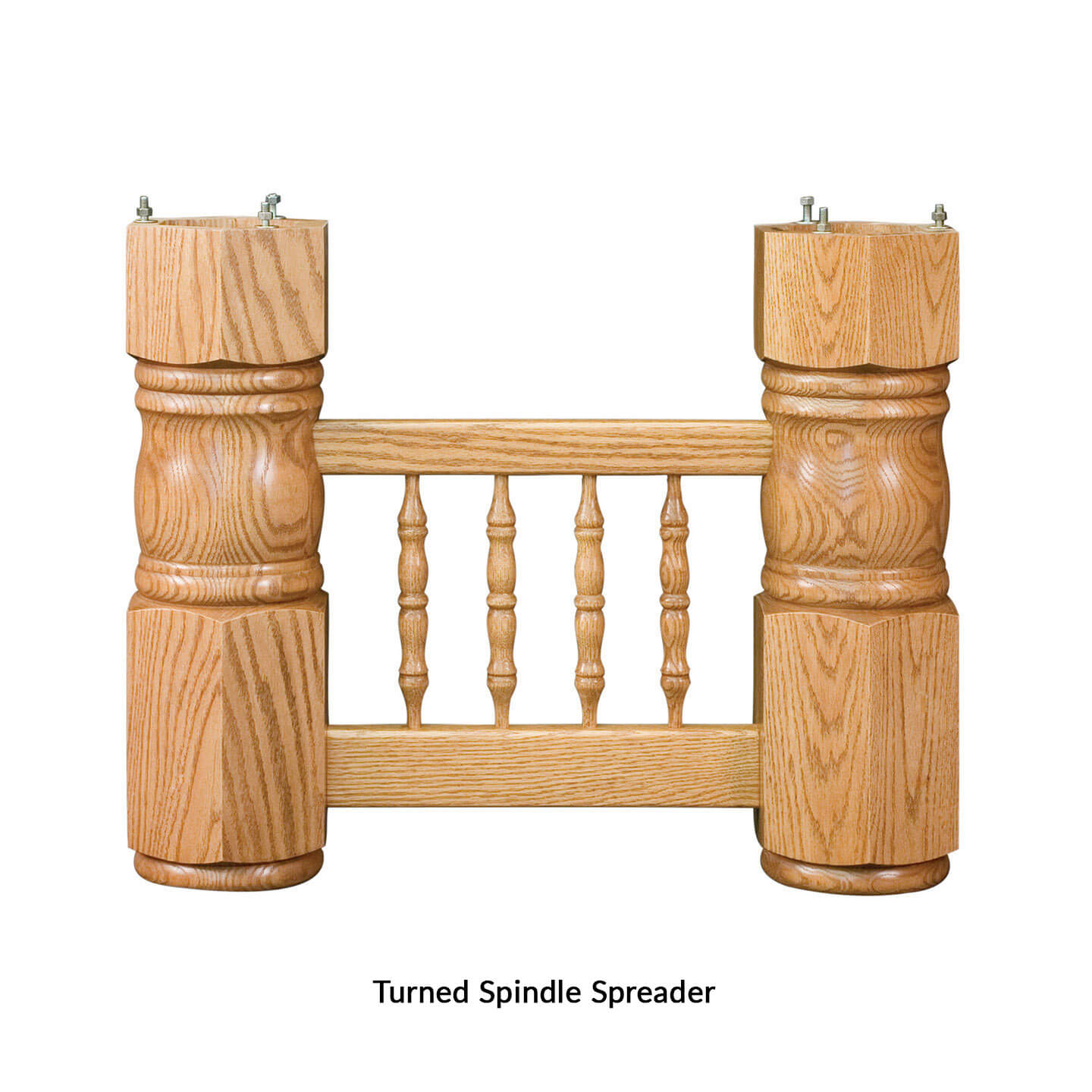 7.2-turned-spindle-spreader.jpg