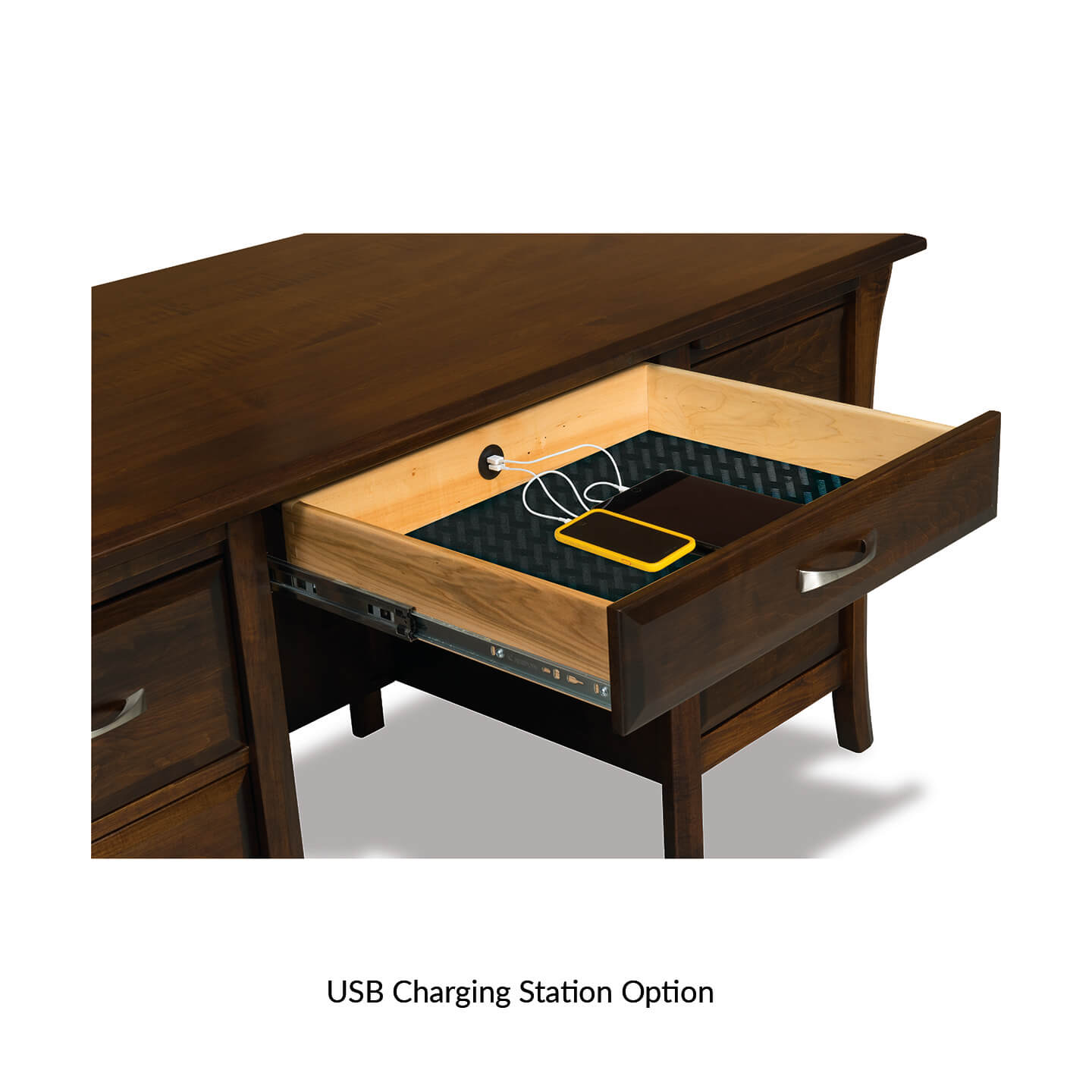 7.2-usb-charging-station-option.jpg