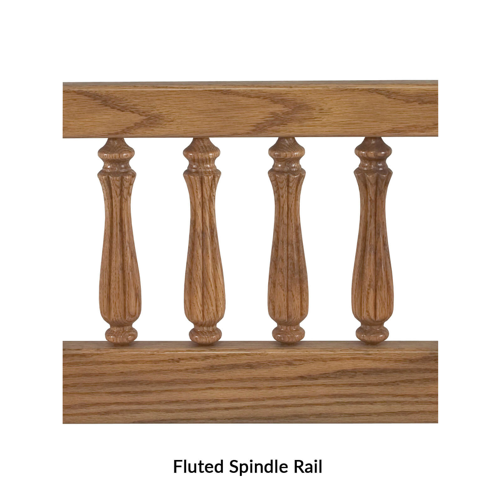 7.3-fluted-spindle-rail.jpg