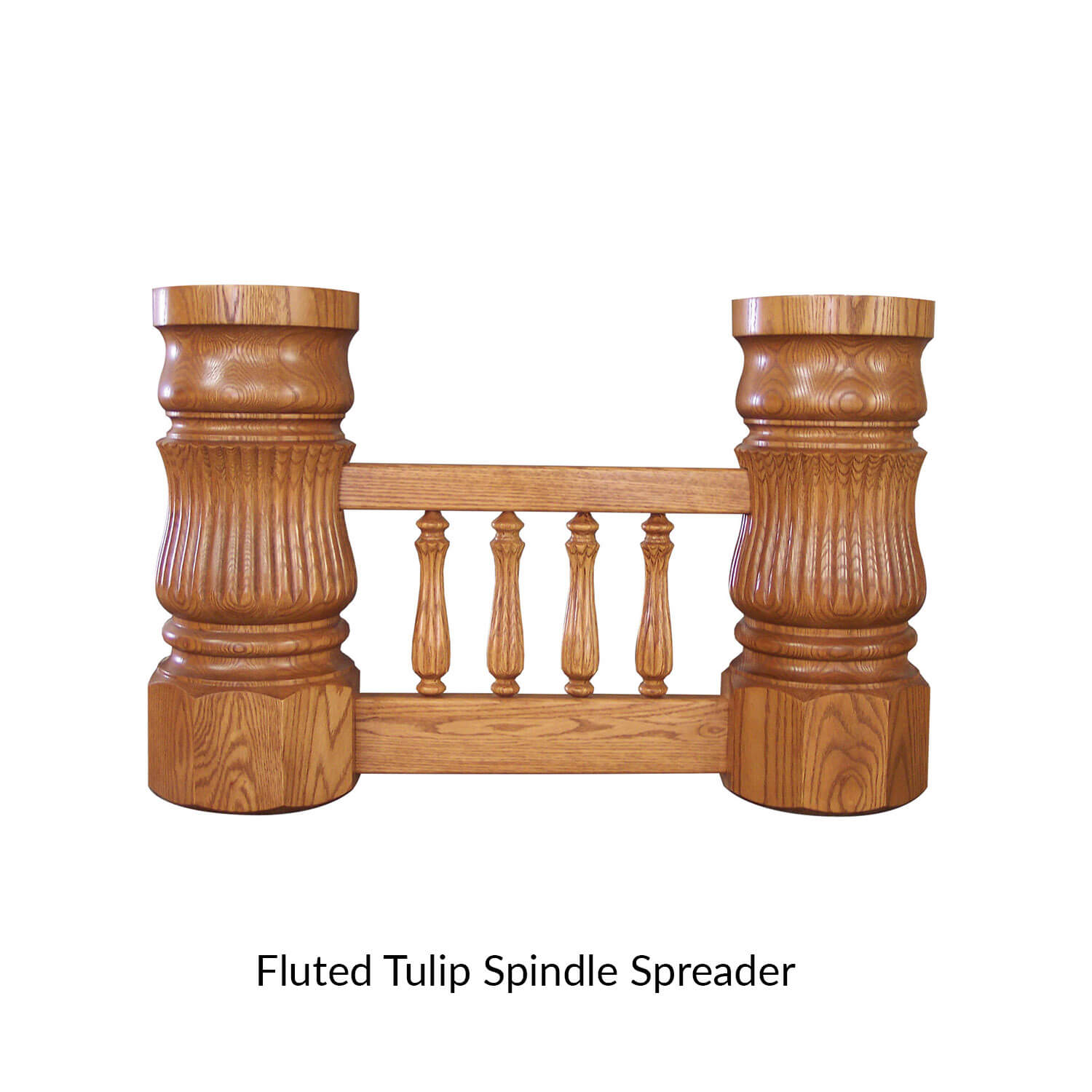 7.4-fluted-tulip-spindle-spreader.jpg