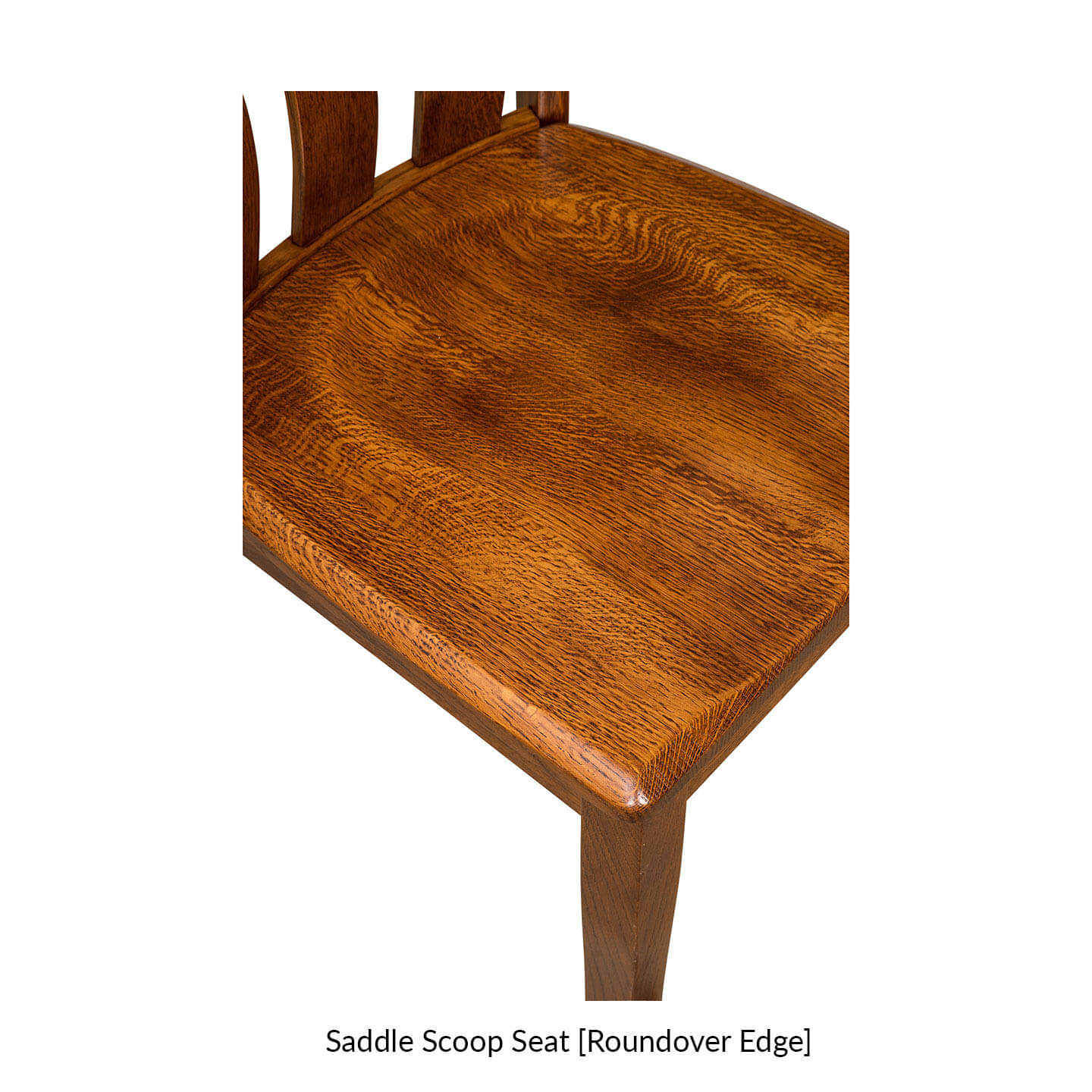 8-saddle-scoop-seat-roundover-edge-.jpg