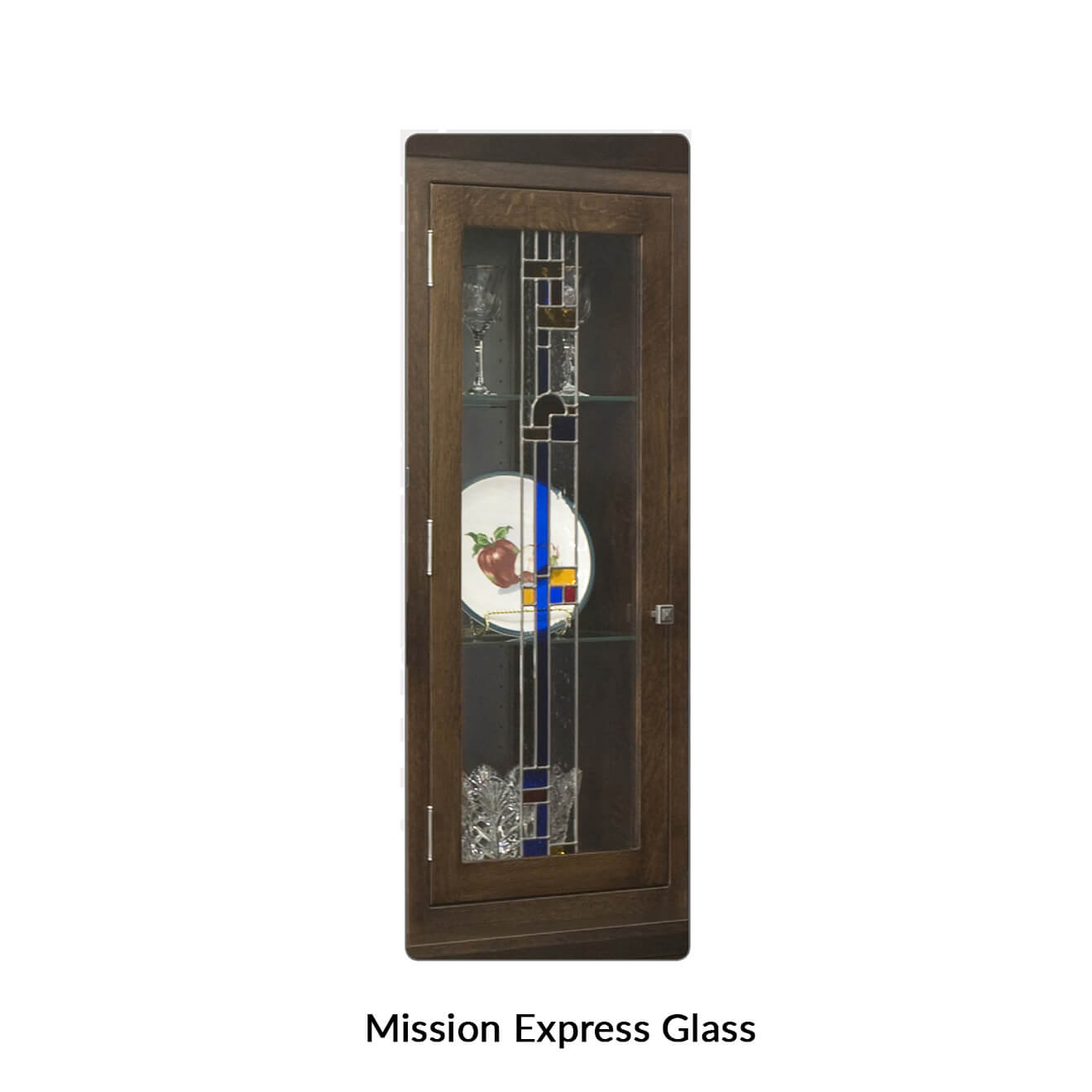 8-tf-mission-express-glass.jpg
