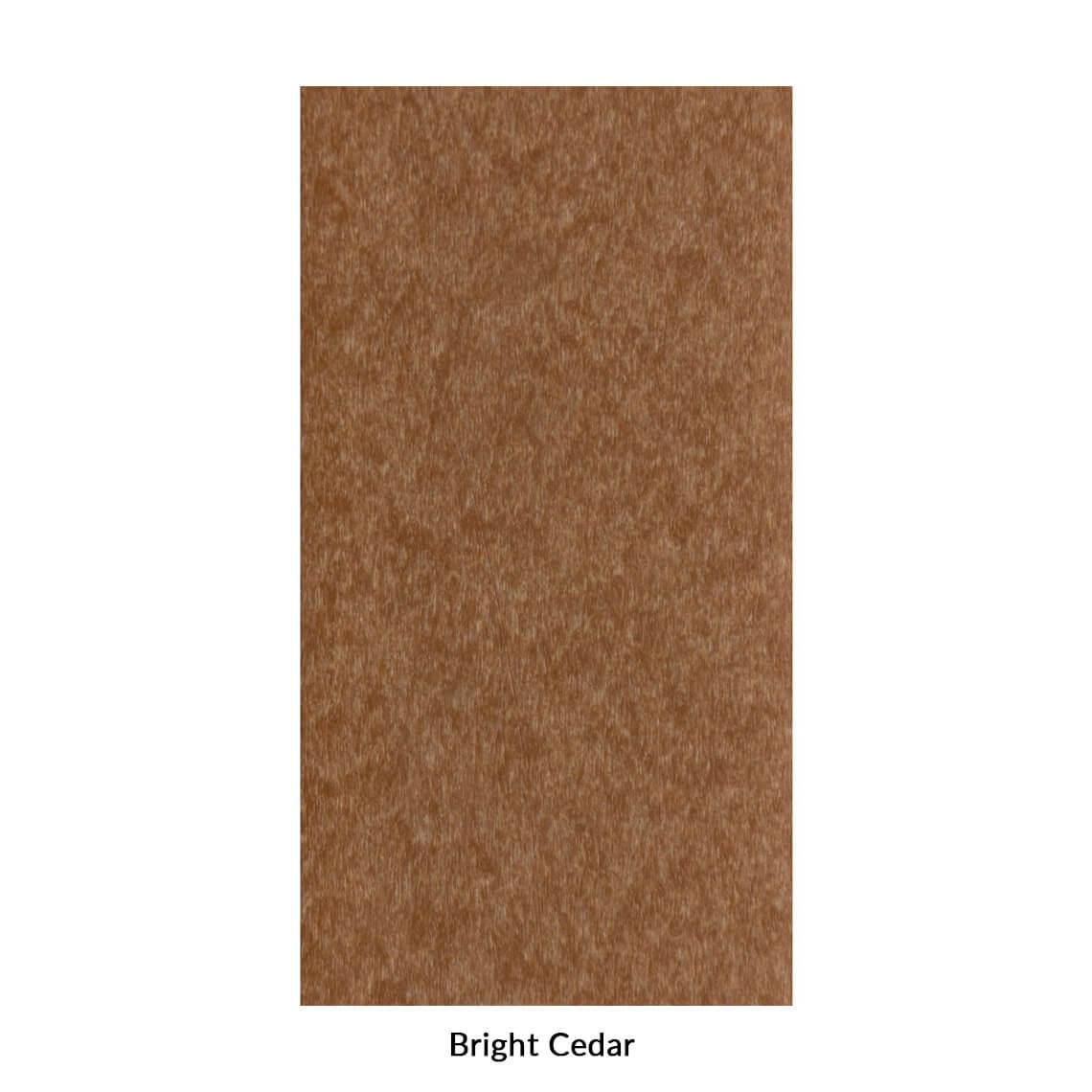 8.-bright-cedar.jpg