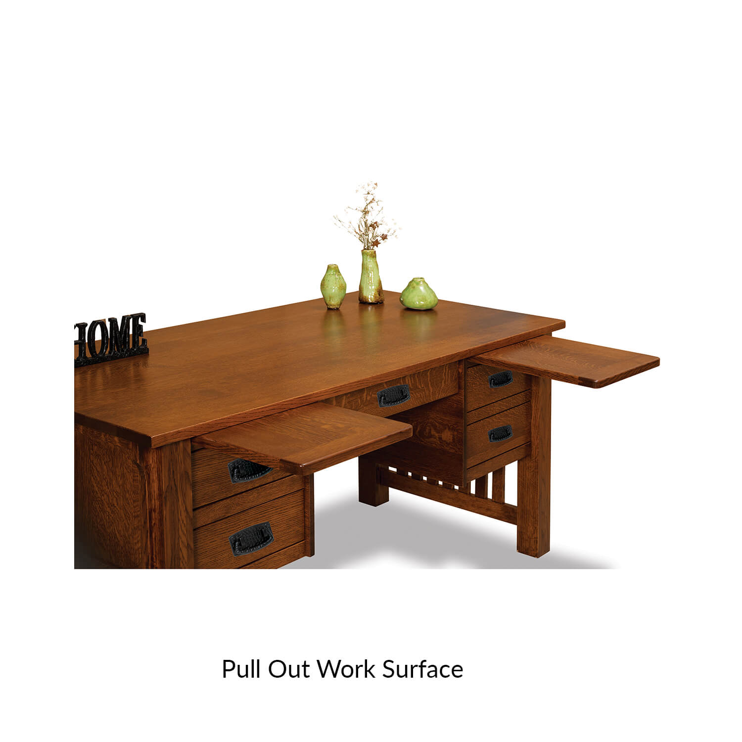 8.-pull-out-work-surface.jpg