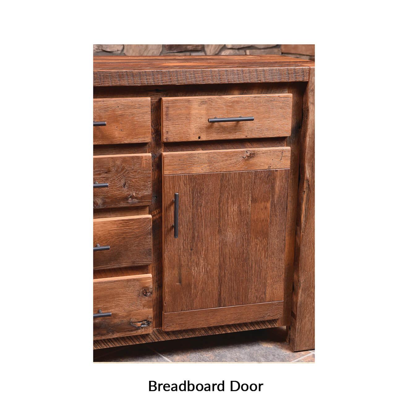 8.0-breadboard-door.jpg