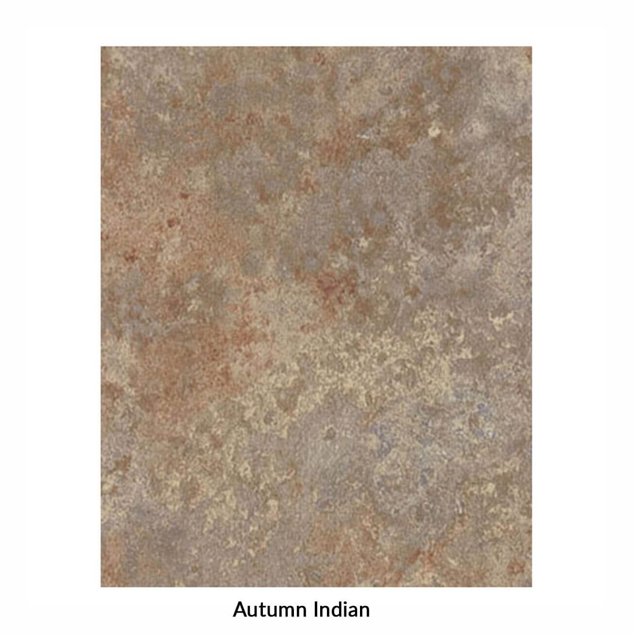 9-autumn-indian-slate.jpg