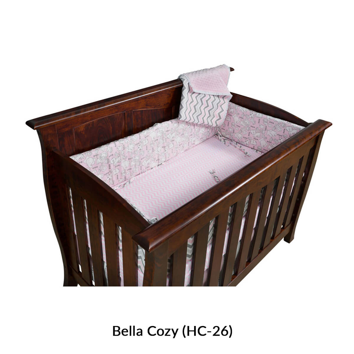 9.-bella-cozy-hc-26-.jpg