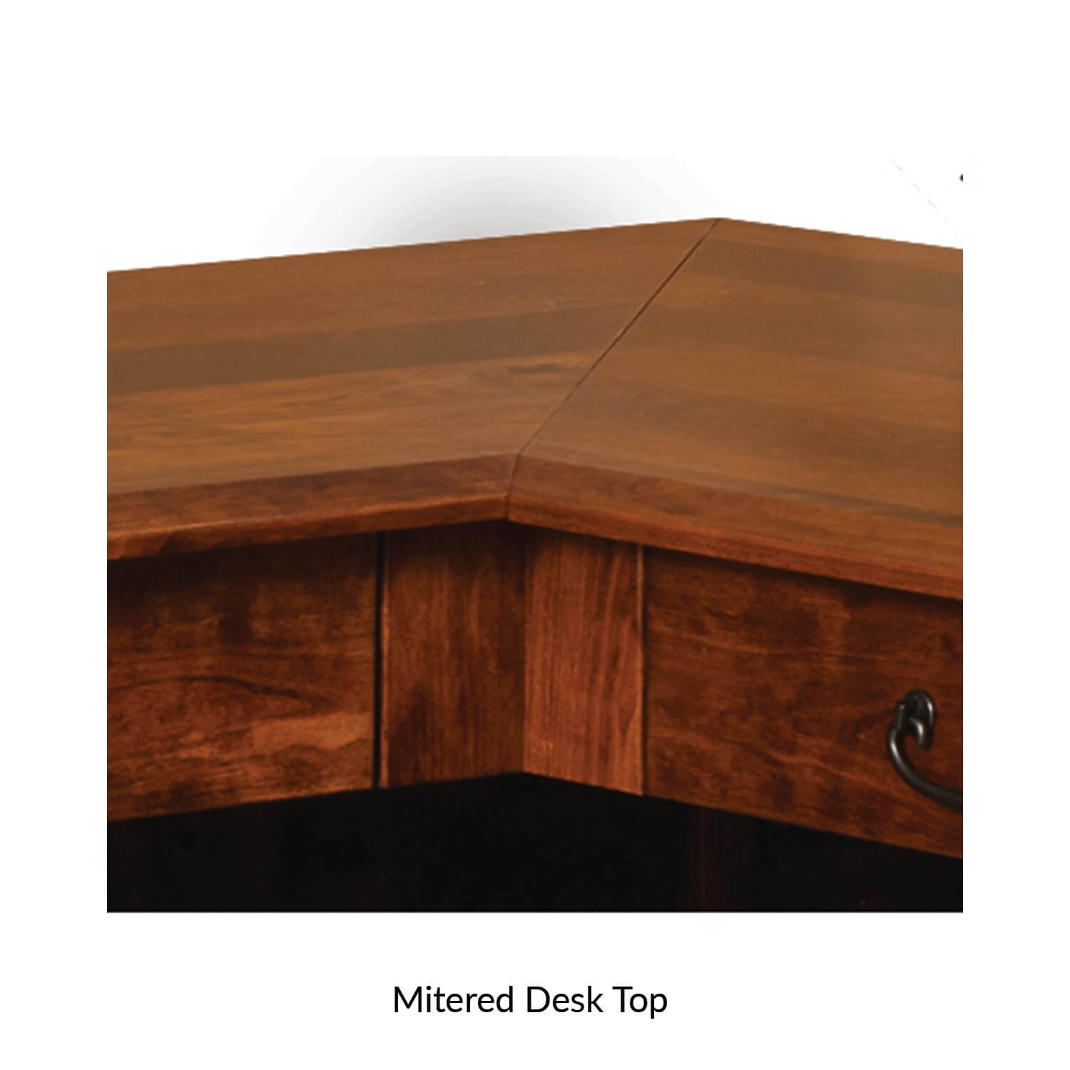 9.-mitered-desk-top.jpg