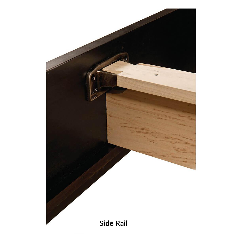 9.0-side-rail.jpg