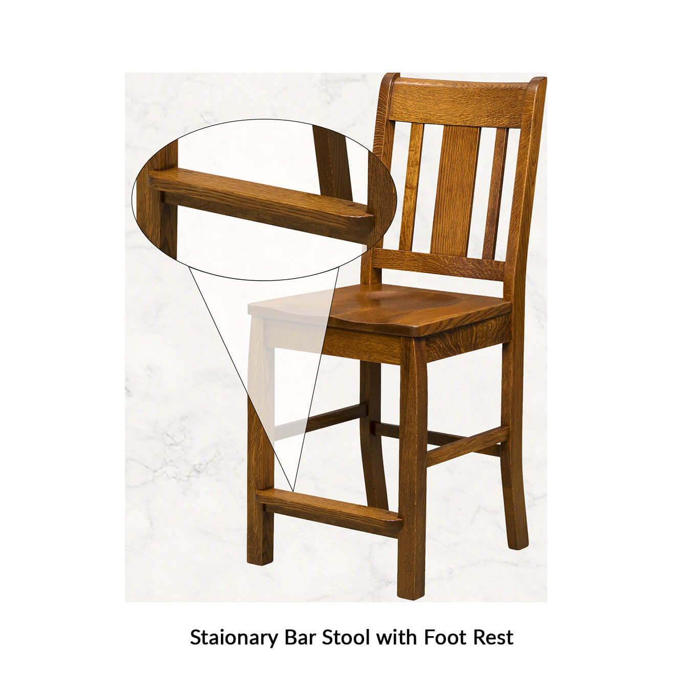 9.0-stationary-bar-stool-with-foot-rest.jpg