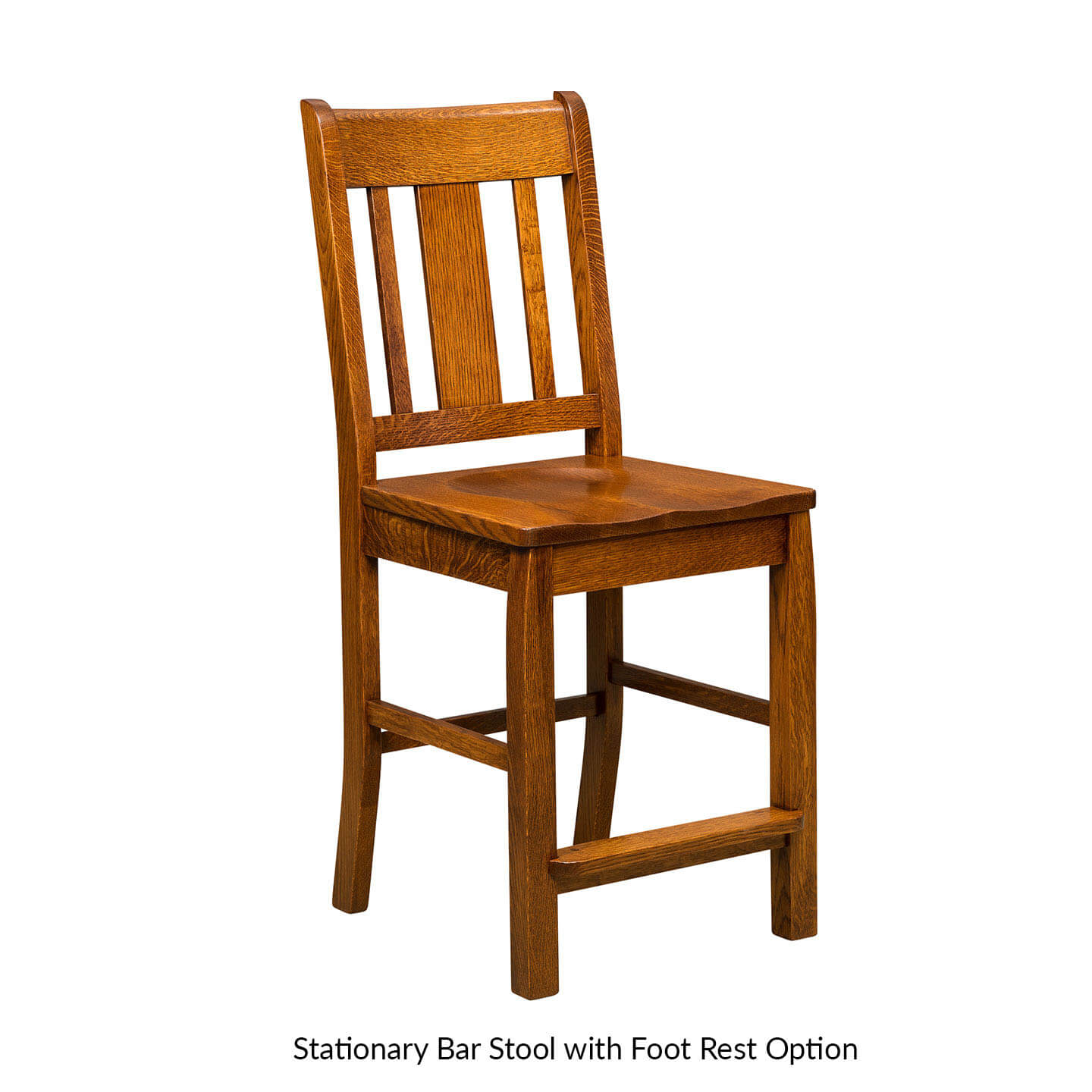 9.1-stationary-bar-stool-with-foot-rest-option.jpg