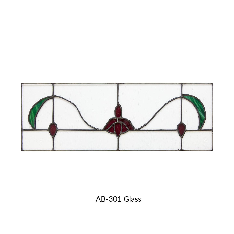 ab-301-glass.jpg