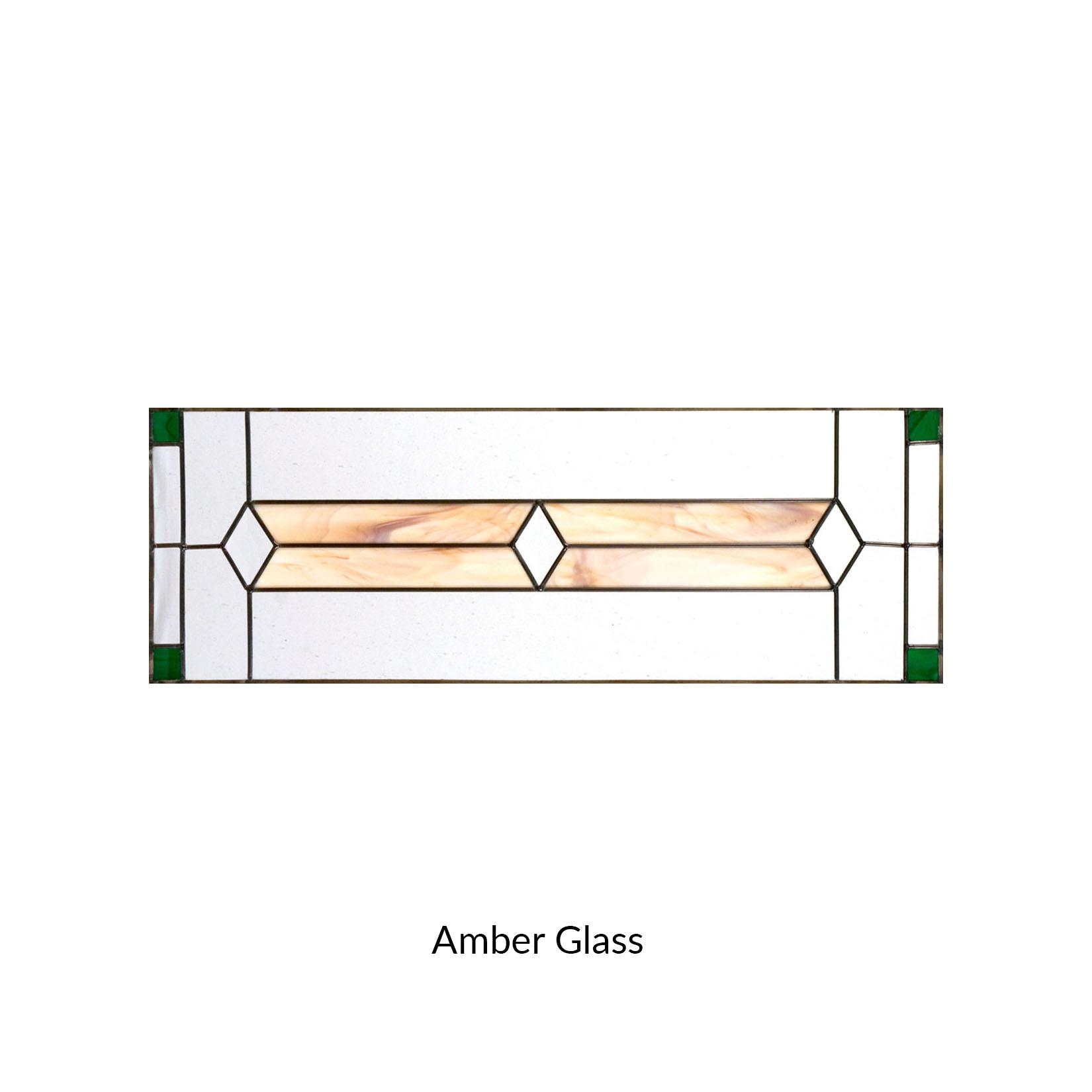 amber-glass.jpg