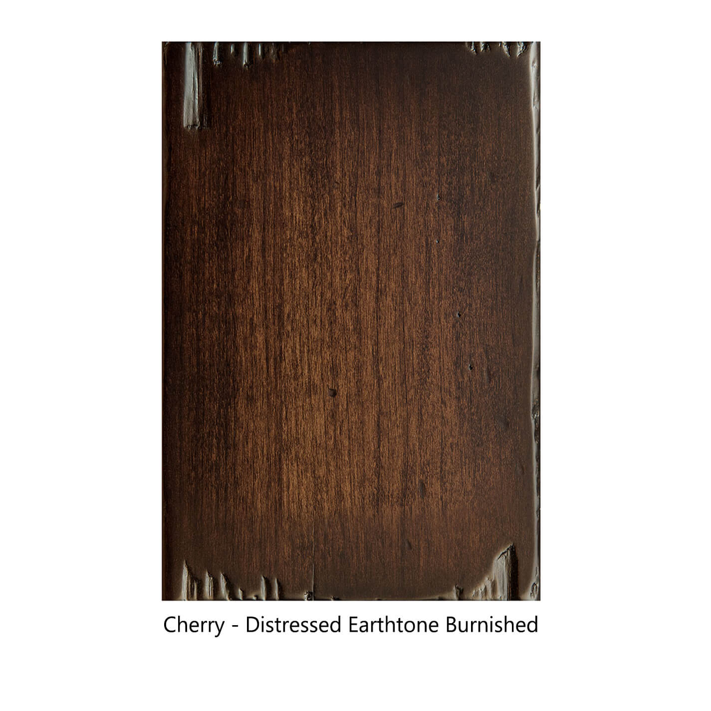 cherry-distressed-earthtone-burnished-category-3-10-sheen-copy.jpg