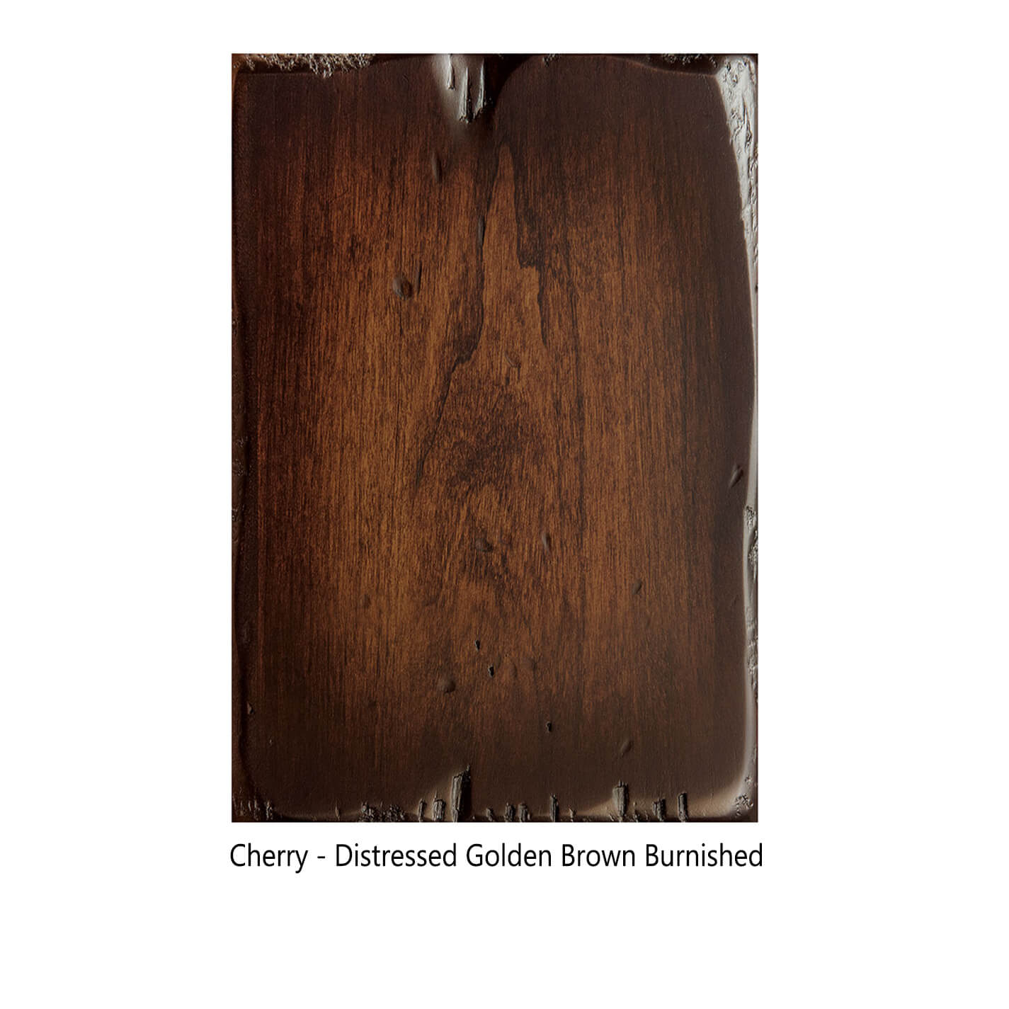 cherry-distressed-golden-brown-burnished-category-3-10-sheen-copy.jpg