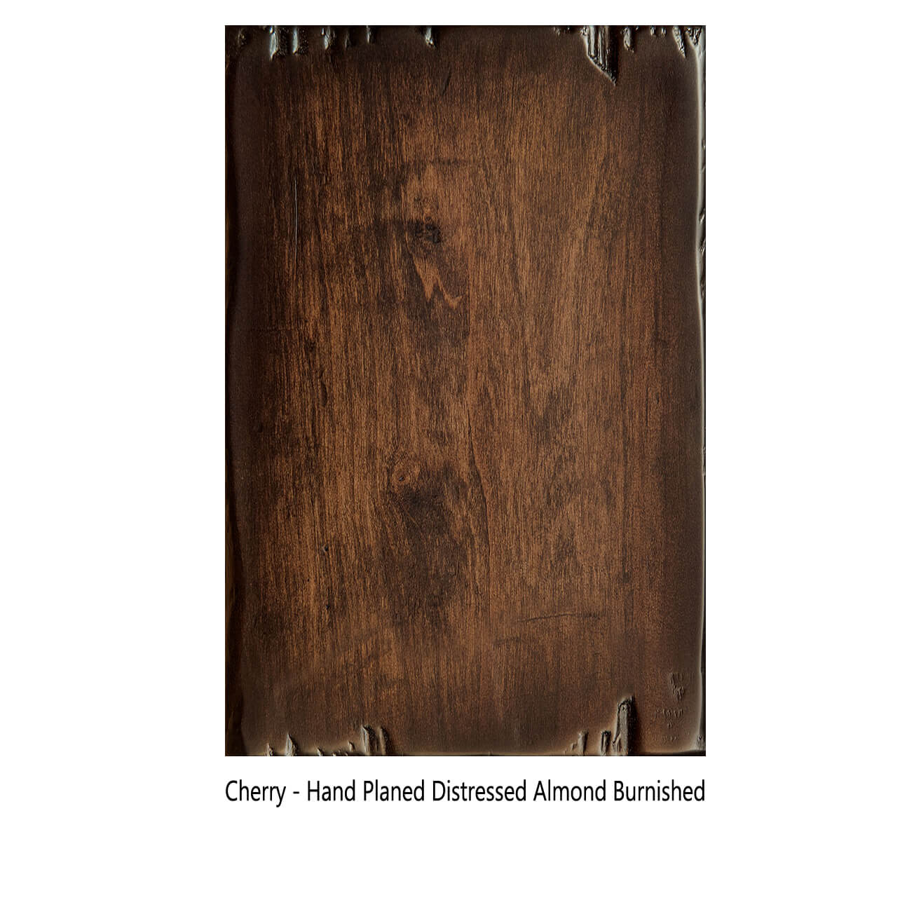 cherry-hand-planed-distressed-almond-burnished-category-4-10-sheen-copy.jpg