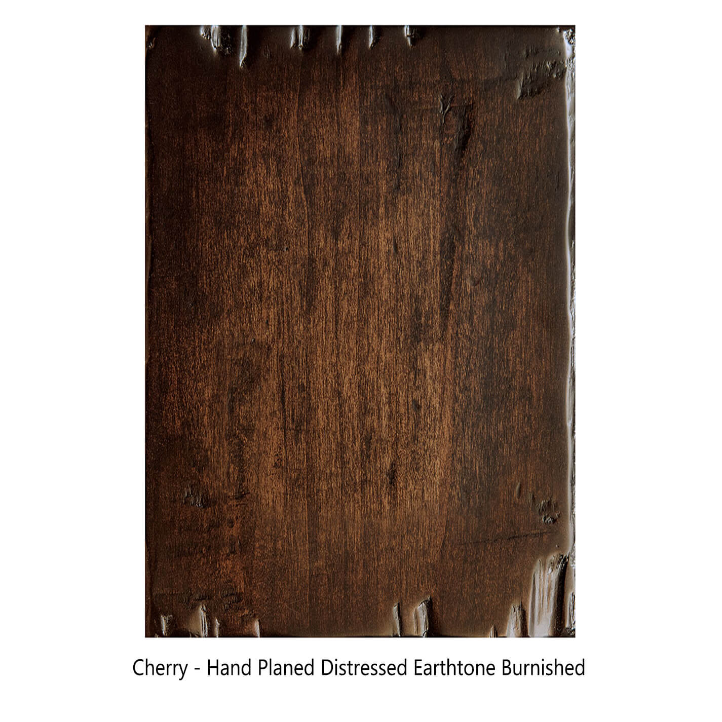 cherry-hand-planed-distressed-earthtone-burnished-category-4-10-sheen-copy.jpg