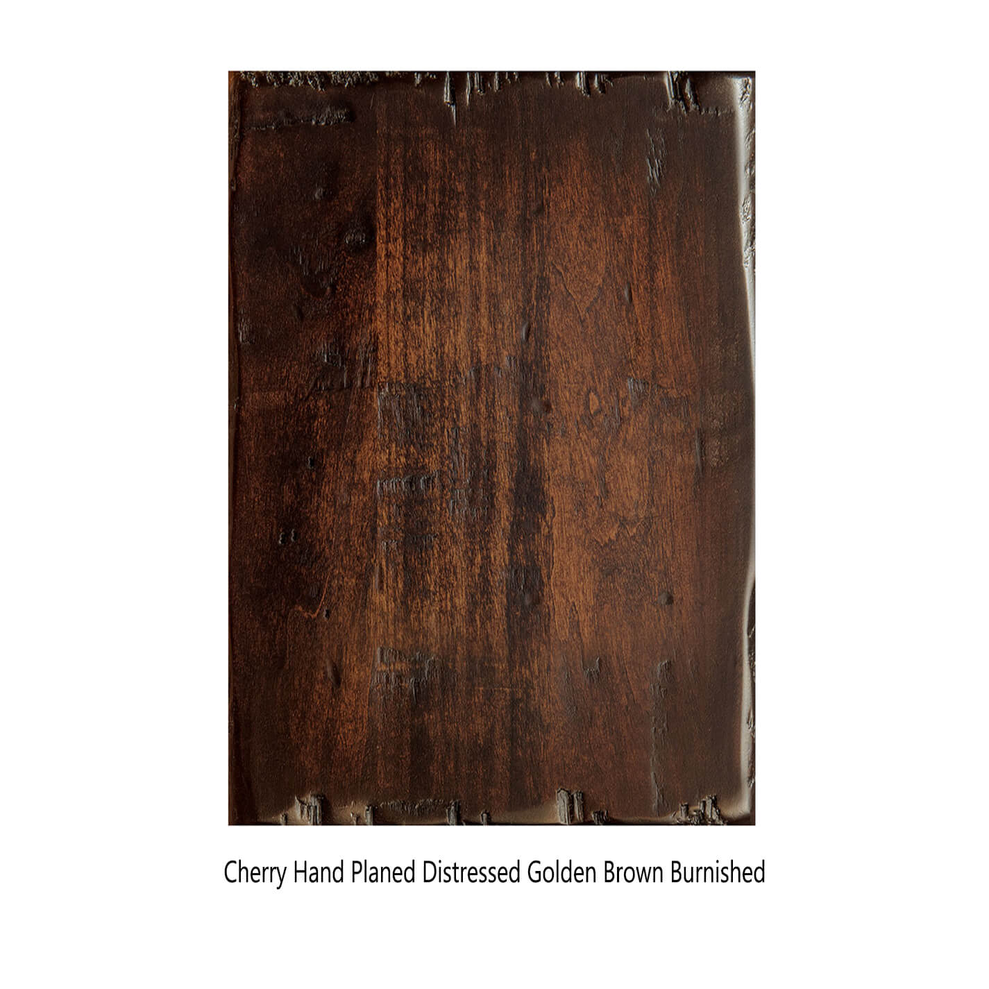 cherry-hand-planed-distressed-golden-brown-burnished-category-4-10-sheen-copy.jpg