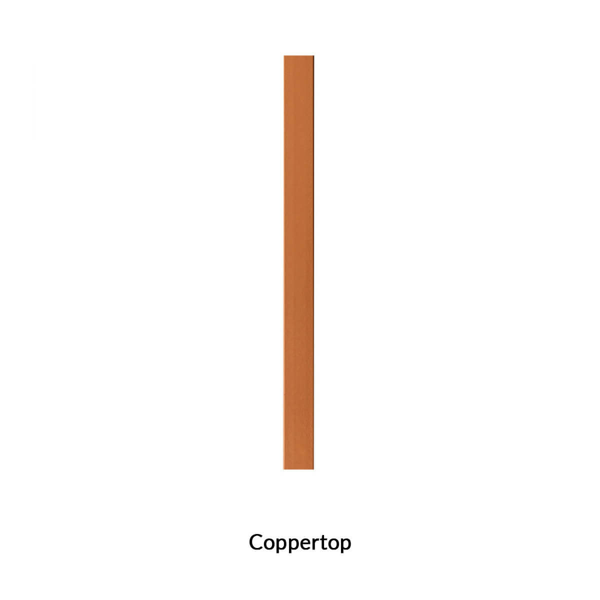 coppertop.jpg