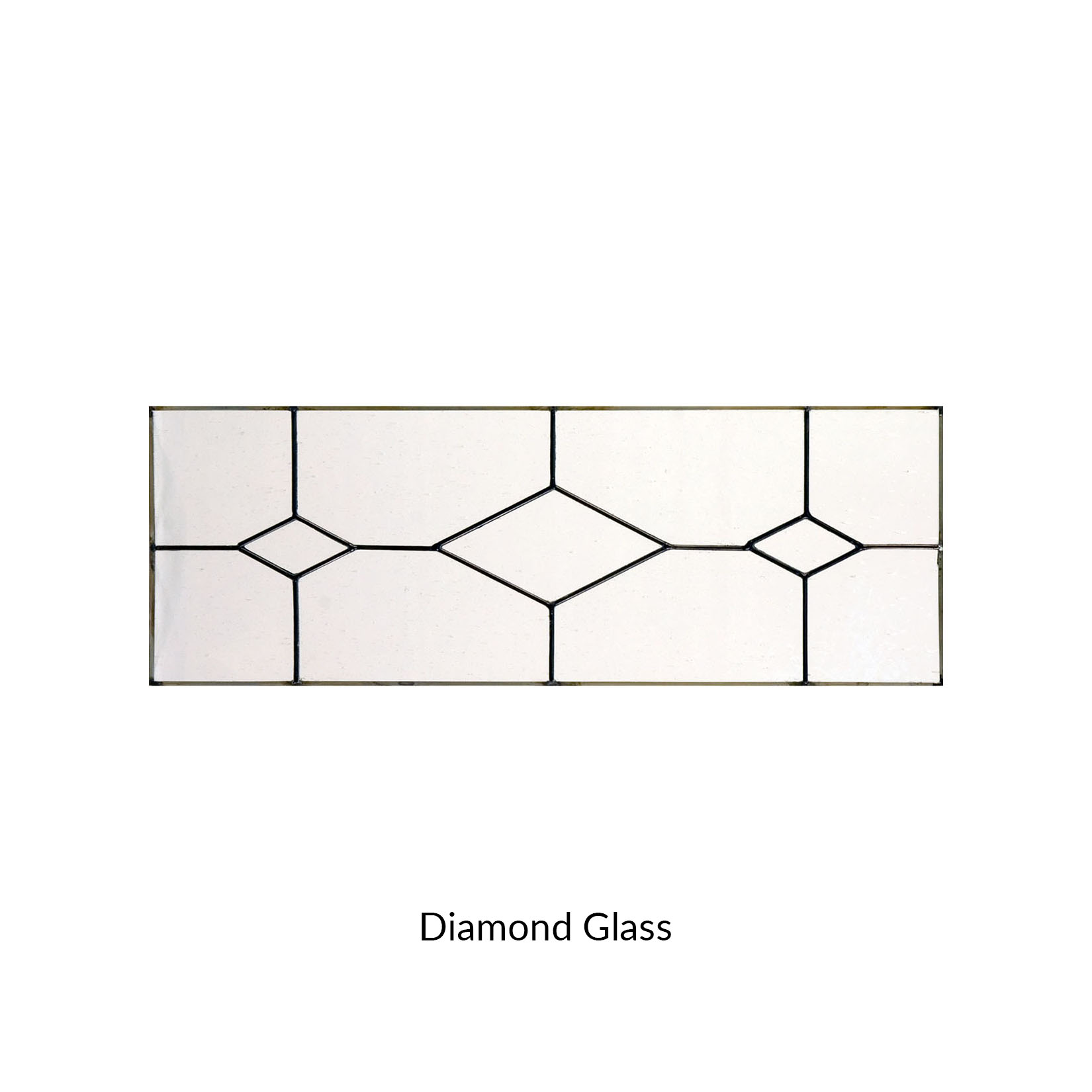 diamond-glass.jpg