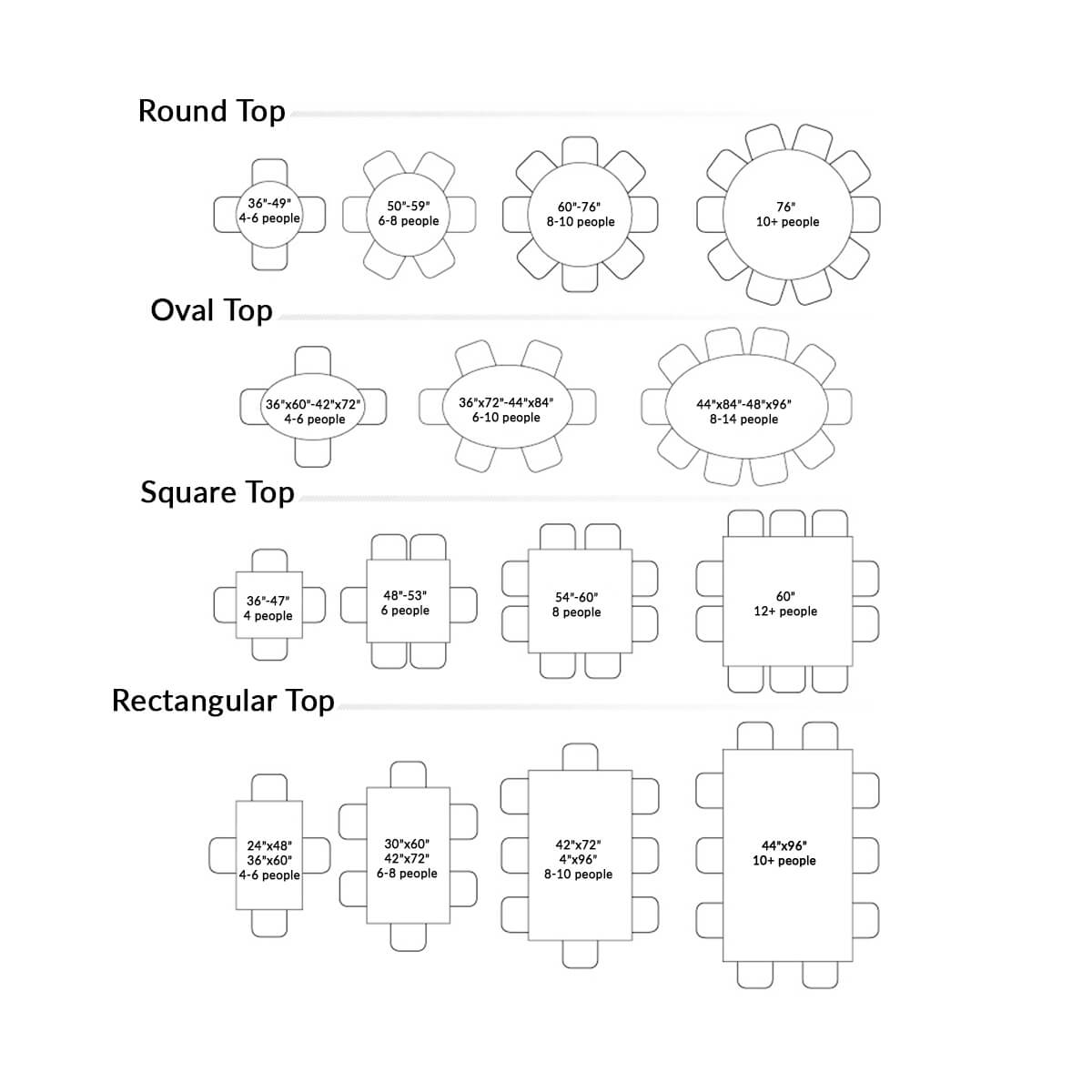 dining-table-seating-guide.jpg