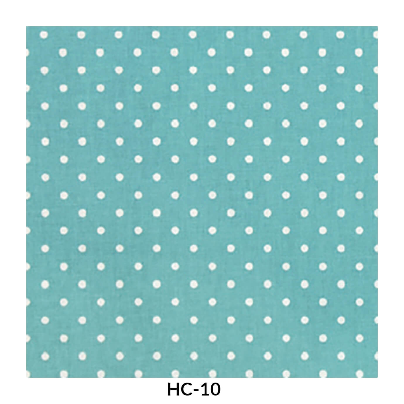 hc-10.jpg