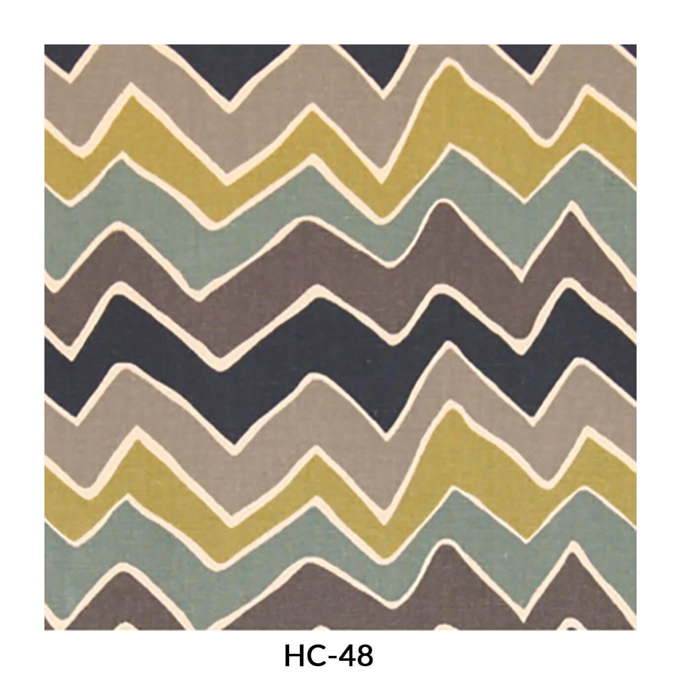 hc-48.jpg