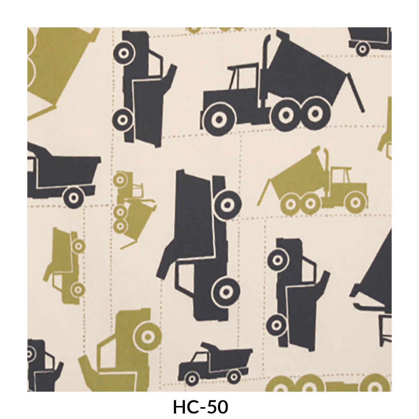 hc-50.jpg