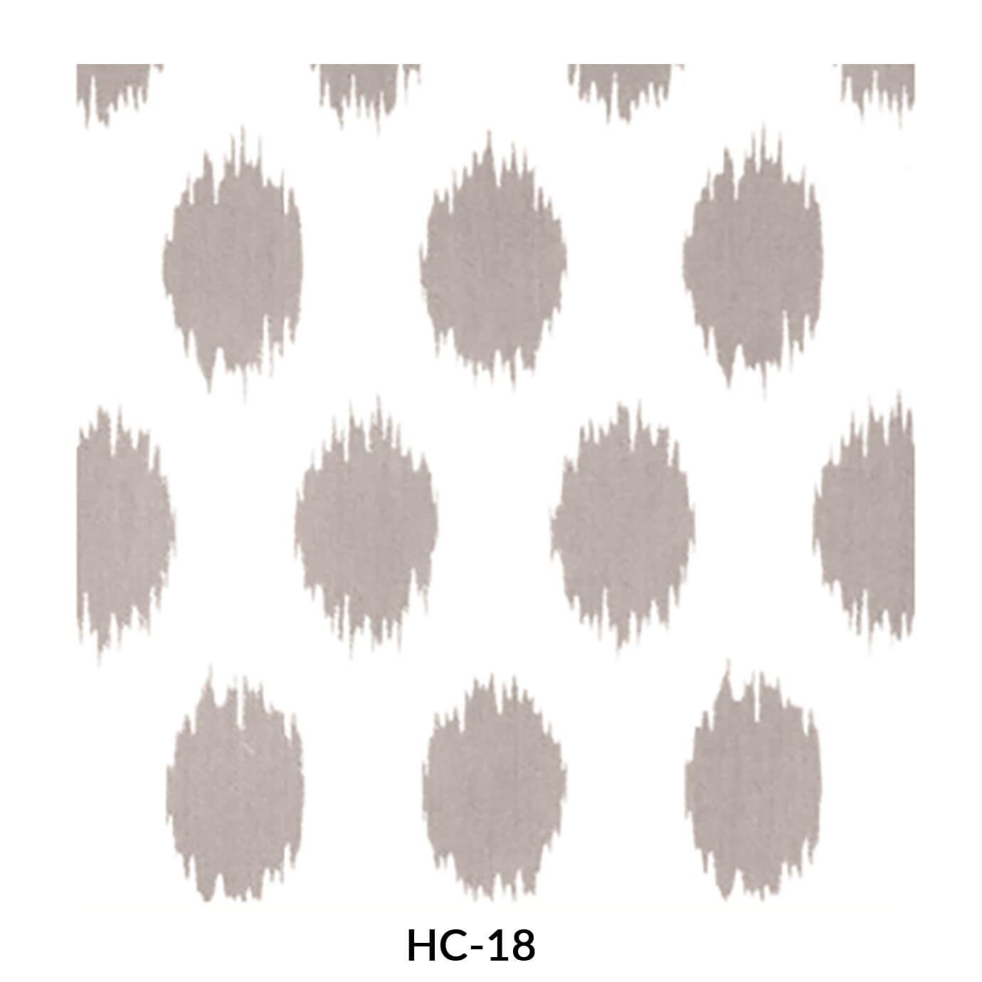 hc18.jpg