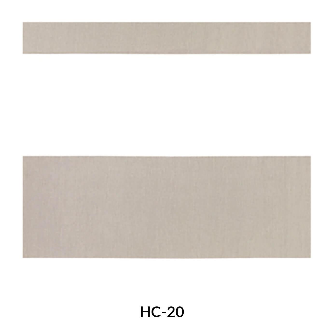 hc20.jpg