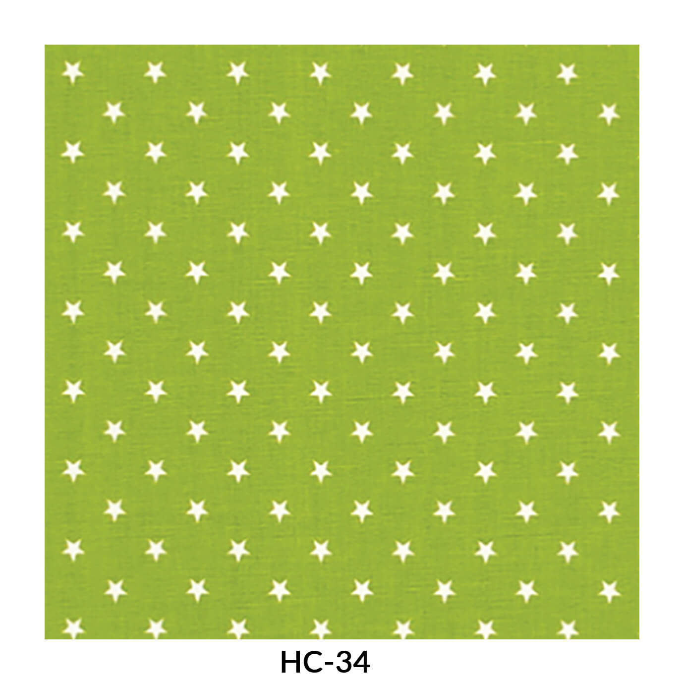 hc34.jpg