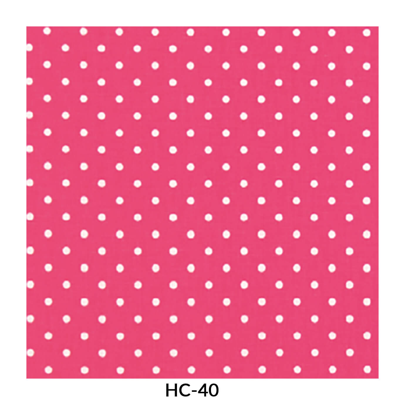 hc40.jpg