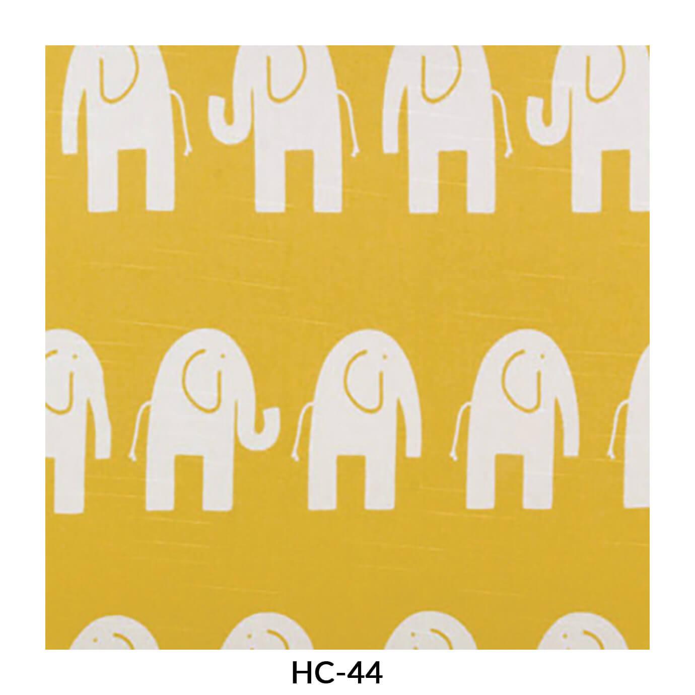 hc44.jpg
