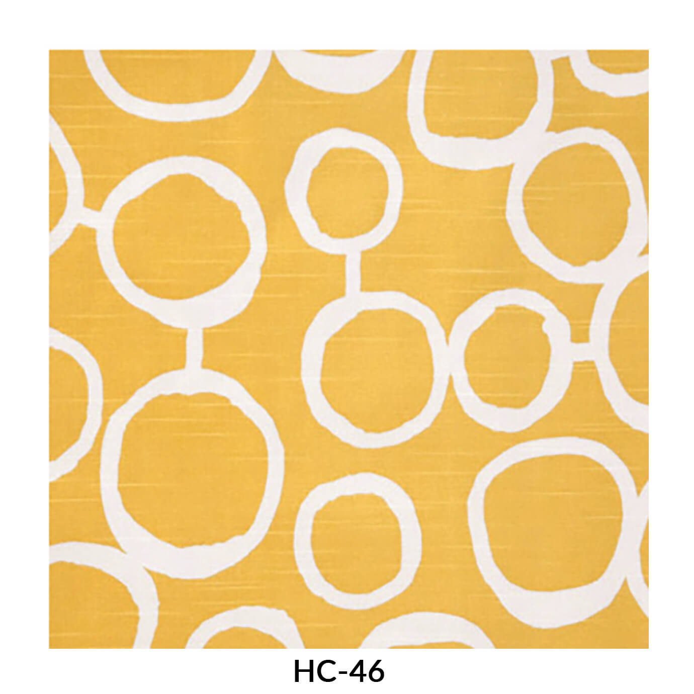 hc46.jpg