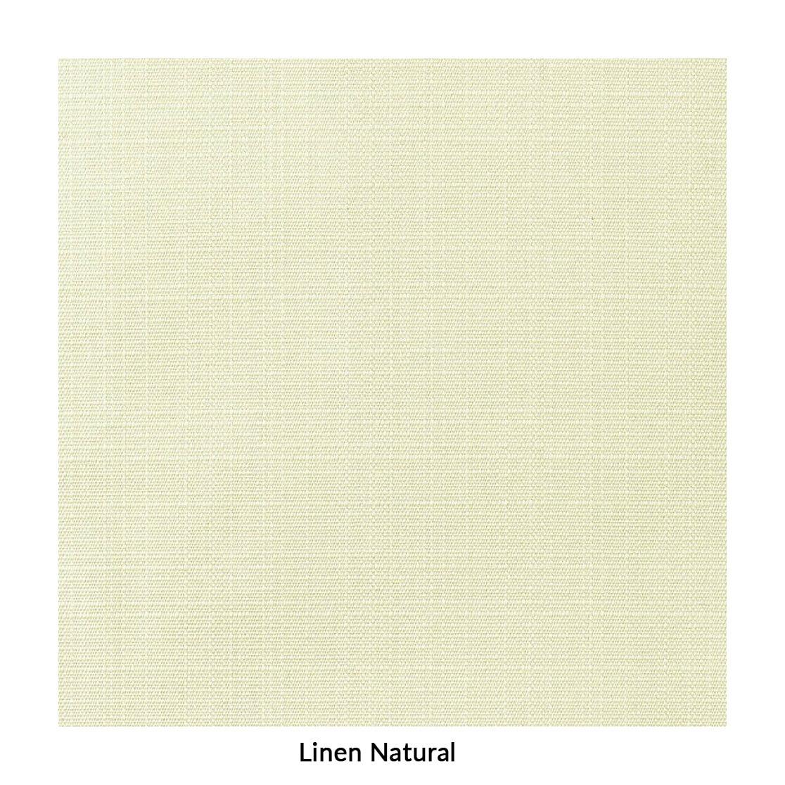linen-natural.jpg