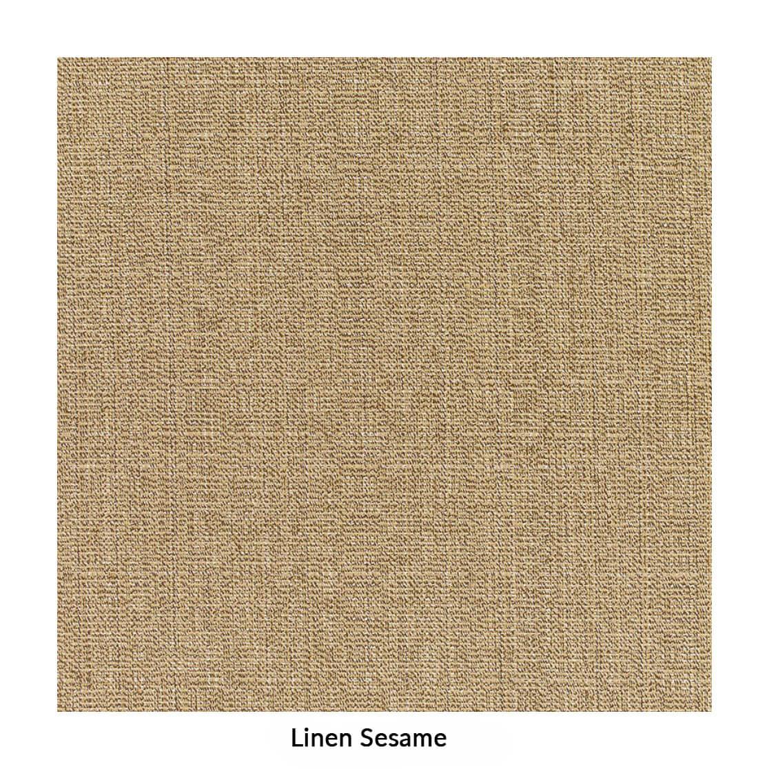 linen-sesame.jpg