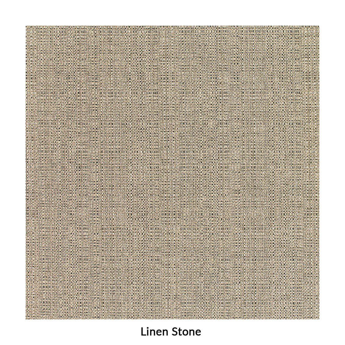linen-stone.jpg