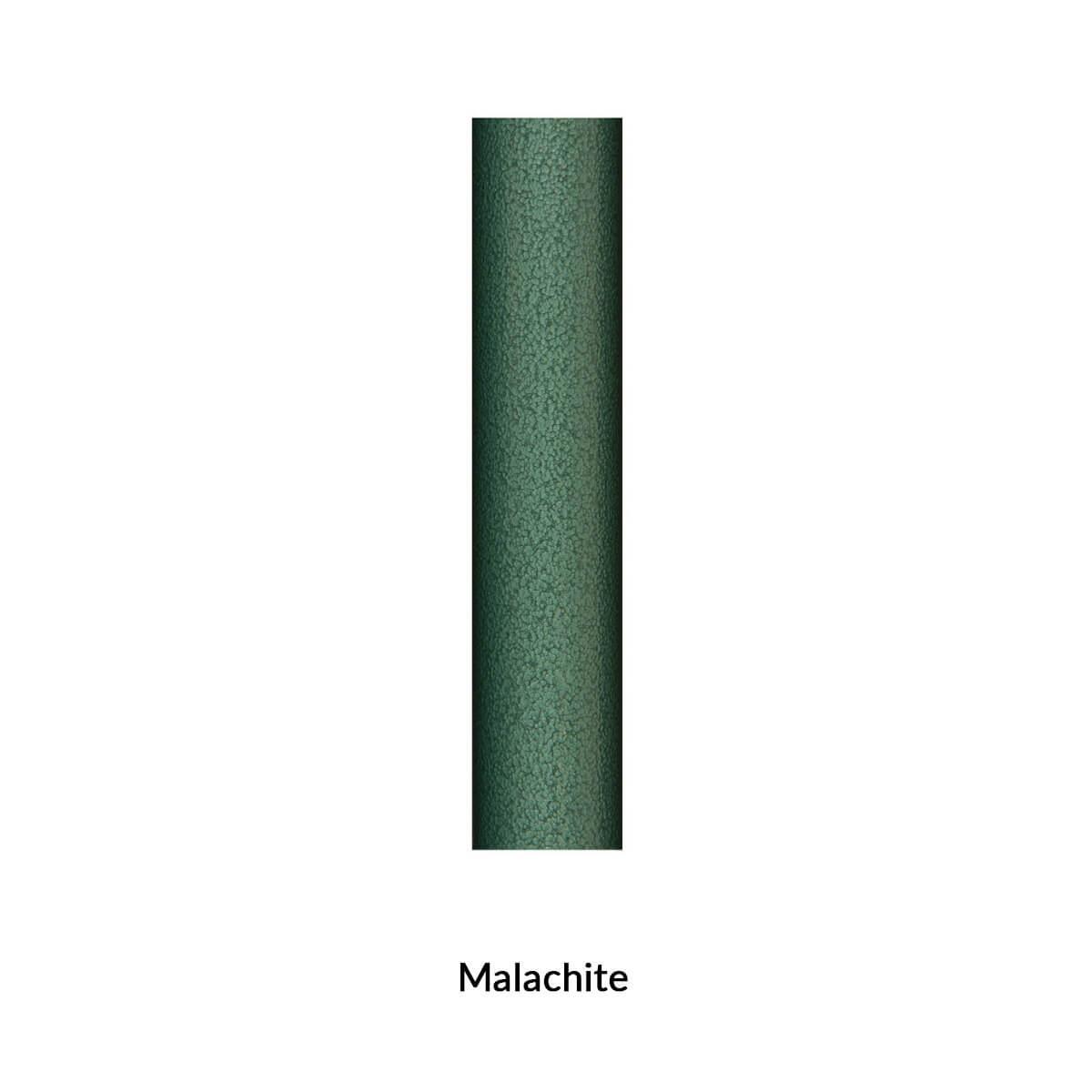 malachite.jpg