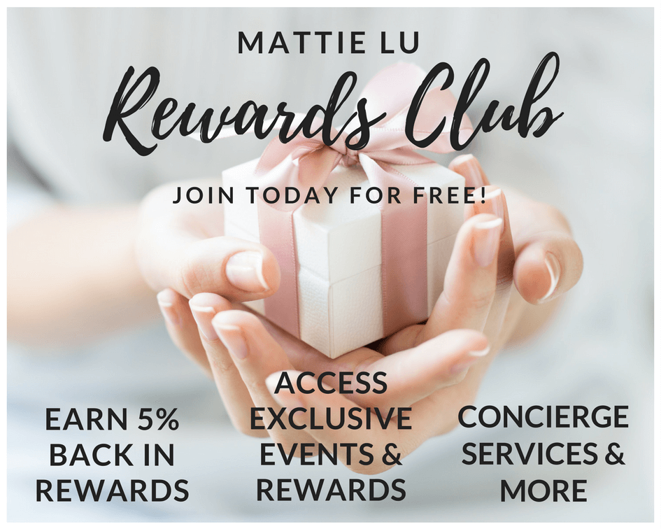 mattie-lu-rewards-club.png