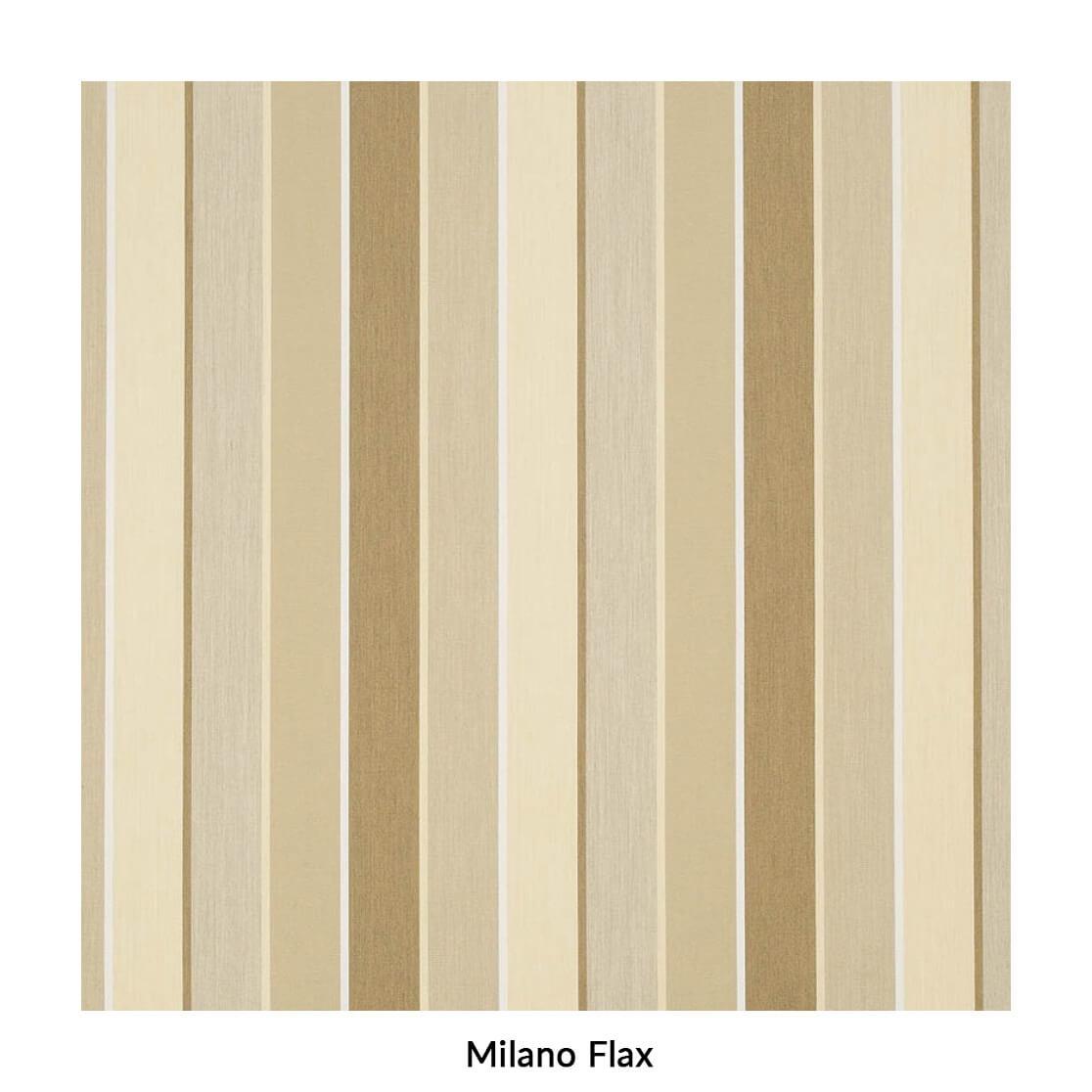 milano-flax.jpg