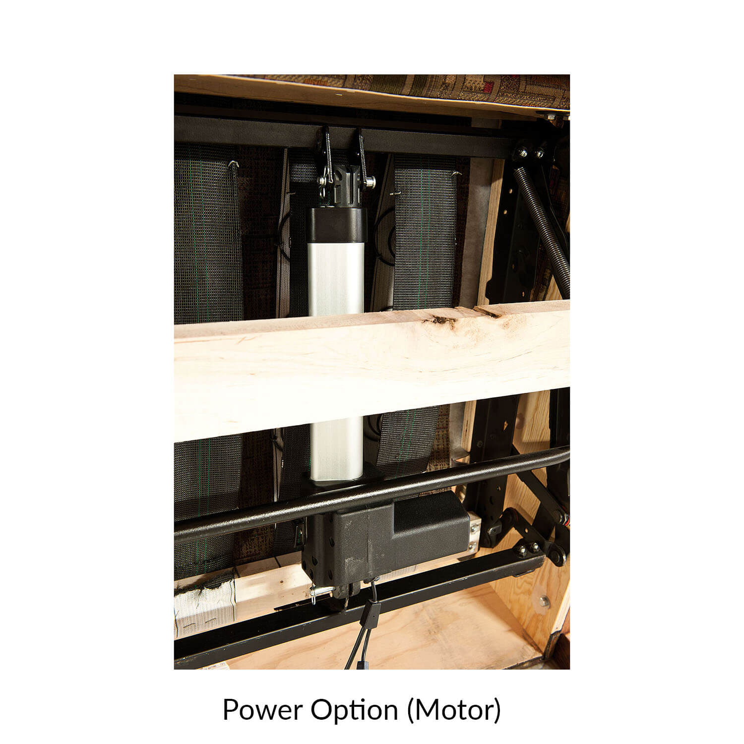 power-option-motor-.jpg