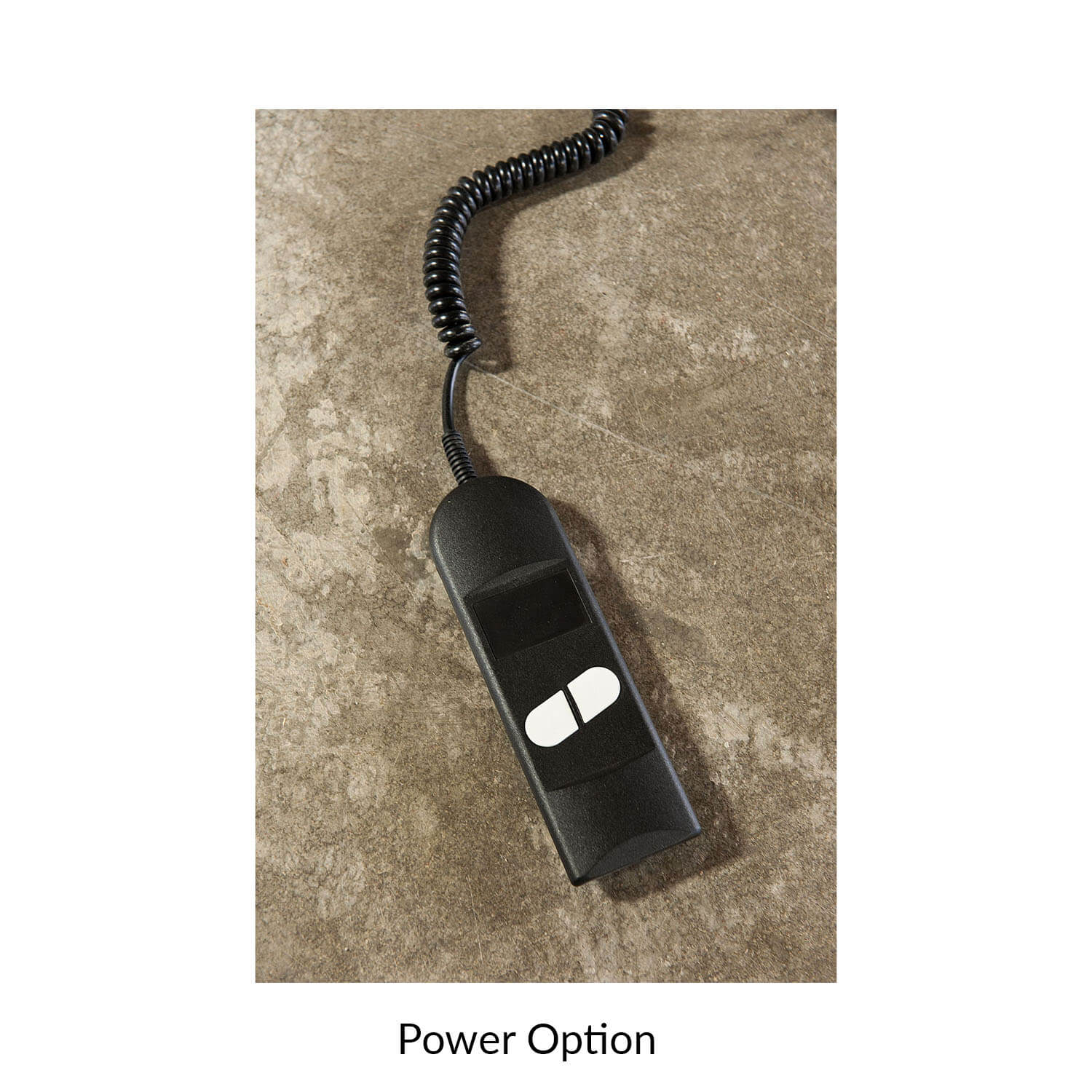 power-option.jpg