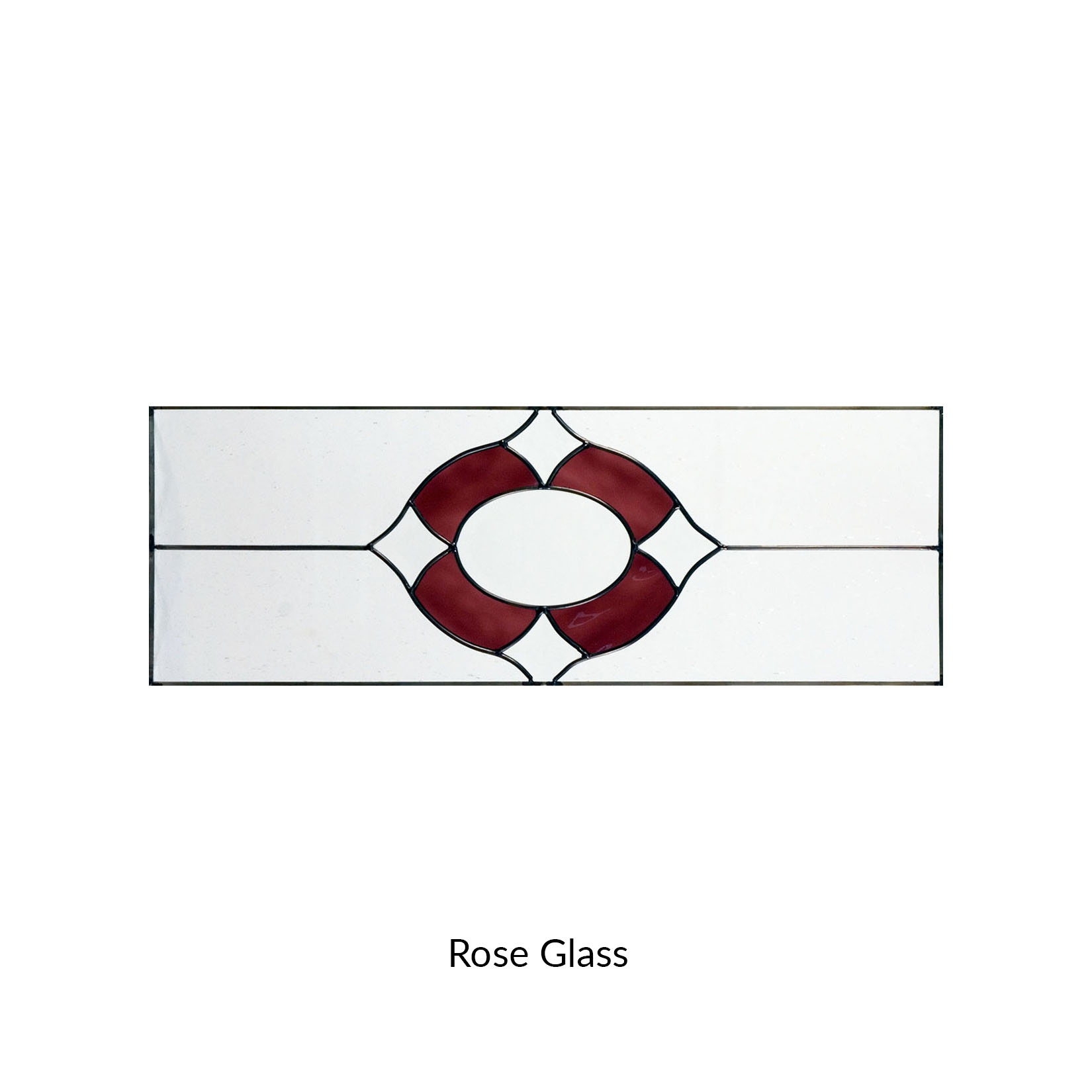 rose-glass.jpg